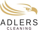 ADLERS CLEANING ESSLINGEN