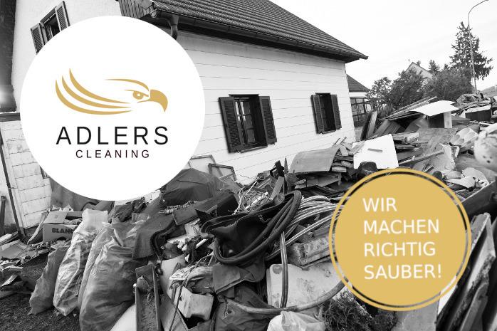 Haushaltsaufloesung_Esslingen_Entruempelung_ADLERS_CLEANING_Wir machen_richtig_sauber