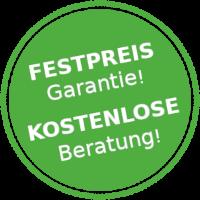 Haushaltsauflösungen und Entrümpelungen in der Region Esslingen und Stuttgart sind unsere Leidenschaft!