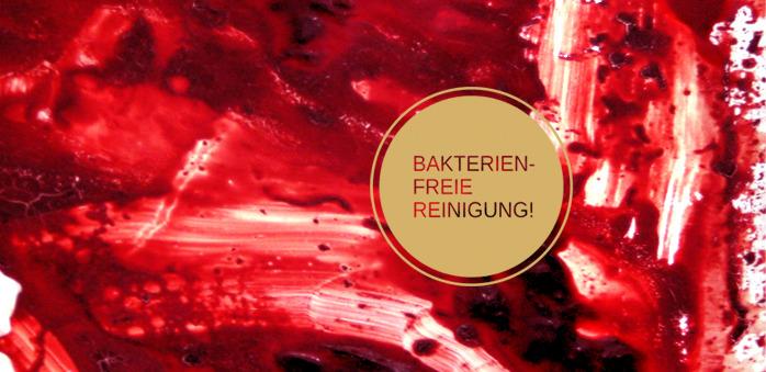 Tatortreinigung_Bakterienfreie_Reinigung_Adlers_Cleaning